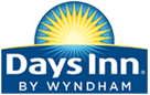 Days Inn by Wyndham Monroe